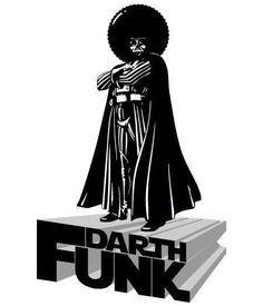 Darth.