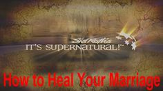 Sid Roth It's Supernatural 2016 This Week , John & Lisa Bevere - How To Heal Your Marriage