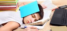 7 Practical Study Tips For Acing High School Exams | Tutorpace