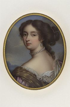 Madame de Maintenon, Napoleon's second wife. Louis Xiv, Ludwig Xiv, Second Wife, Marquise, Art Graphique, Small Art, Napoleon, Paris, Mona Lisa
