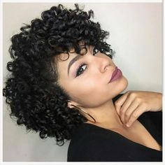 ... about Flexi Rods on Pinterest | Perm Rods, Natural Hair and Twist Outs