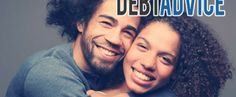 Want to know on how to Get Rid Of Debt? http://www.centuryni.com/debt-calculator-get-rid-of-debt/