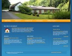 Best And Unique HTML Templates are provided here so feel free to contact us for any work.