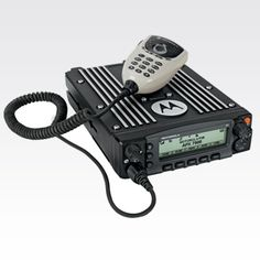 Motorola Solutions has the tools you need to get the job done in any organization. Radios, Car Phone Mount, Two Way Radio, Evening Sandals, Photography Lessons, Fire Dept, Ham Radio, Walkie Talkie, Firefighter