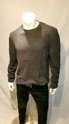 Extra Off Coupon So Cheap Zara Men s Sweater - New with tags - Size L de44f1d28