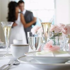Wedding Venue Ideas How to Start a Wedding Venue Business - Starting a wedding venue business is a way to help each couple you host have the experience they dream of, while you reap your share of the multi-million dollar wedding industry. Casual Wedding, Trendy Wedding, Wedding Themes, Wedding Events, Wedding Ideas, Wedding Stuff, Million Dollar Wedding, Brazilian Wedding, Hotels
