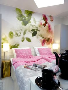 Roses! Furniture, House Design, Room, House, Interior, Home Decor, Interior Architect, Interior Design, Furnishings