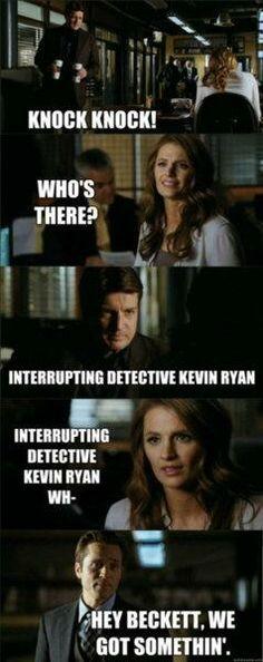Poor Ryan