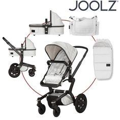 joolz - Google zoeken