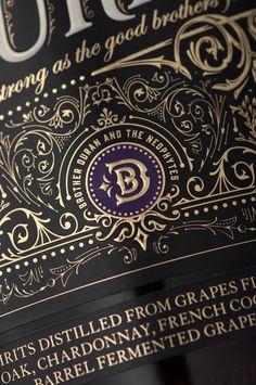 Agency: CF Napa Brand Design  Creative Director: David Schuemann  Design Director: Kevin Reeves  Senior Designer: Antonio Rivera  Photograp...