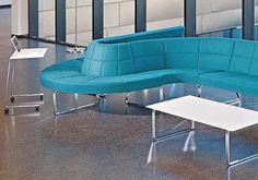 Loungemöbel grato - brunner - Gestalten Sie mit uns Ihre Lounge!