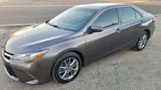 nice Awesome 2015 Toyota Camry SE 2015 Toyota Camry SE 4 door sedan Sporty Clean title Low Price Reliable gas Save 2018 Check more at http://mycarboard.com/awesome-2015-toyota-camry-se-2015-toyota-camry-se-4-door-sedan-sporty-clean-title-low-price-reliable-gas-save-2018/