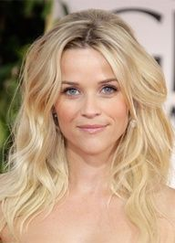 Image result for level 9 hair color