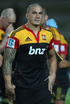 Sonny Bill Williams Photo: Second Five-Eighth Center. This Photo was uploaded by BigBlueCowboy Rugby League, Rugby Players, David Beckham Soccer, Thom Evans, Dan Carter, Sonny Bill Williams, Polynesian Men, New Zealand Rugby, Rugby Men