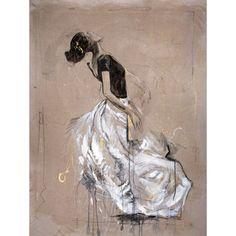 Premium Giclee Print: Marta Wiley Art Print by Marta Wiley : Framed Wall Art, Framed Prints, Poster Prints, Painting Prints, Fine Art Prints, Paintings, Figurative Art, Online Art Gallery, Find Art