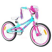 103 97 Sale Avigo 14 L Amour Bike Avigo Toys R Us Online