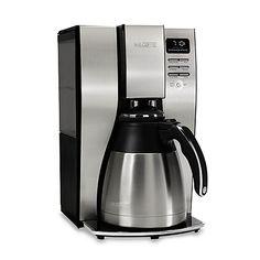 24 best coffee machines images espresso maker best drip coffee rh pinterest com