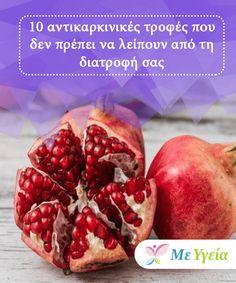 Apple, Diet, Fruit, Healthy, Food, Apple Fruit, Per Diem, Health, Diets