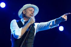 Gord Downie Musicians, Faces, My Favorite Things, My Love, People, Photos, Pictures, The Face, Music Artists