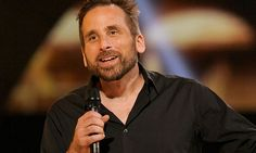 Golden Joysticks winner Ken Levine says he wants to change fundamentally how games are played