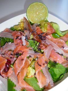 Tuna, Fish, Meat, Salads, Pisces, Atlantic Bluefin Tuna