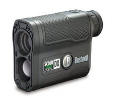 Bushnell Scout DX 1000 ARC 6 x 21 Laser Rangefinder Type - Rangefinder, Max Magnification - Use - Hunting, MPN - 202355 Land's End, Range Rover Evoque, Range Rover Sport, Zootopia, Leica, Bullet Drop, Las Vegas, Model Scout, Hunting Scopes