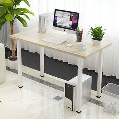Impartial Fashion Lifting Mobile Notebook Desktop Stand Table Adjustable Computer Desk Bedside Sofa Bed Folding Portable Laptop Table Laptop Desks