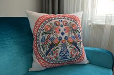 Designinhome57 - Ankara,Turkiye  El yapimi kanevice yastiklar Satista  Bilgi ve siparis icin, designinhome57@gmail.com     Designinhome57 - Ankara,Turkey Handmade crosstich pillows  On sale  For information and order, designinhome57@gmail.com