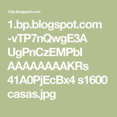 1.bp.blogspot.com -vTP7nQwgE3A UgPnCzEMPbI AAAAAAAAKRs 41A0PjEcBx4 s1600 casas.jpg