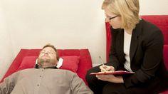 Dejar De Fumar Con Hipnosis ¿Es Un Método Efectivo?