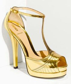 Would so rock these