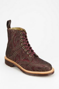 8ad444db2f920 66 Best to wear: dr martens images in 2013 | Dr. Martens, Doc ...