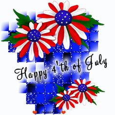 july 4th 2015 greetings