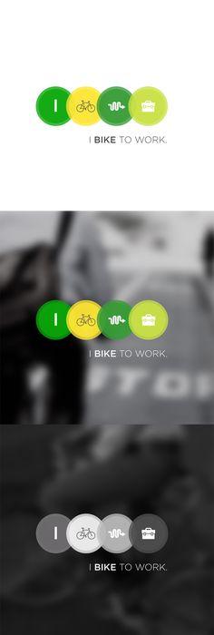 I.Bike.To.Work