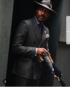 BH Cool Designs #Gentleman Comfortable Dad Hat Baseball Cap