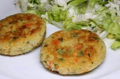 Vegetarian Recipes, Cooking Recipes, Healthy Recipes, Healthy Food, New Cooking, English Food, Food Inspiration, Baked Potato, Side Dishes