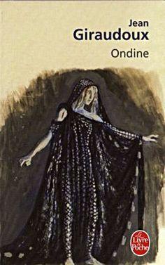 Ondine, de Jean Giraudoux