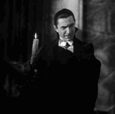 https://www.google.com/search?q=bela lugosi dracula quotes