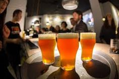 The best craft beer in Valencia