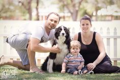 #Family #Photography #Photo #Pic #Dog #Baby #Boy #Border #Collie #BorderCollie #Maternity #Four #Natural #Light #Summer #Sarah #Bell #Burch #SarahBellBurch #Cootamundra #Package #Session #NSW