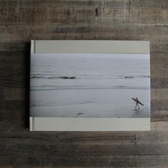 Artifact Uprising // Make your own photo book.