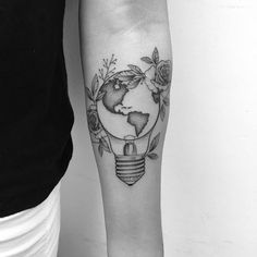Lamp Tattoo, Tattoo Set, Cover Tattoo, Simplistic Tattoos, Unique Tattoos, Small Tattoos, Skeleton Couple Tattoo, Couple Tattoos, Teacher Tattoos