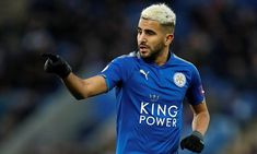 Transfer news LIVE: All the latest rumours and news