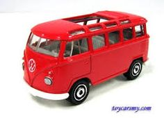 german classic cars - Google Search Office Themes, Traffic Light, Classic Cars, German, Van, Google Search, Vehicles, Deutsch, Desktop Themes
