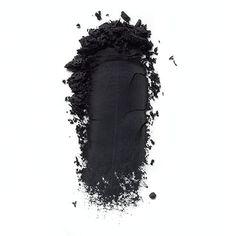 """""""Charcoal"""" - a dark grey."""