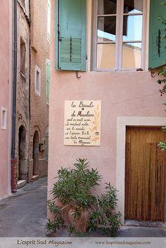Provence,France