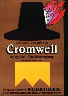 Cromwell, 1970.
