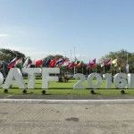 ASEAN Tourism Strategic Plan launched at ATF 2016