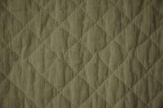 quilt fabric texture