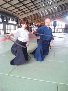 スタートライン の画像 釈由美子オフィシャルブログ「本日も余裕しゃくしゃく」Powered by Ameba